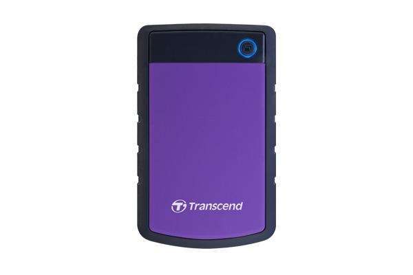 Transcend_25H3 (4)