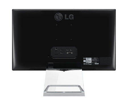 LG 24 LED 24MP77HM-P(4)