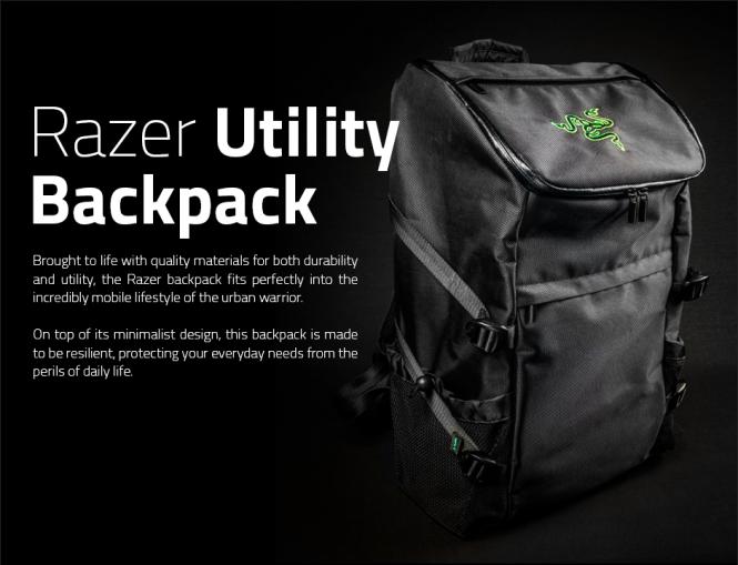 razerutilitybackpack